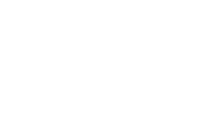 tally-logo-white
