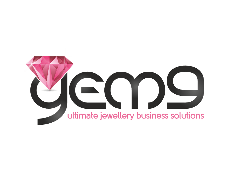 Jewellery-Business-Management